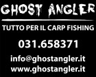 Carp Shop Pusiano